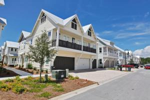 Prominence on 30A, Case vacanze  Watersound Beach - big - 78