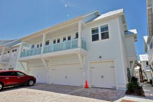 Prominence on 30A, Case vacanze  Watersound Beach - big - 5