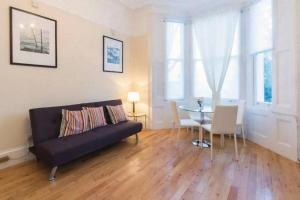 Appartamento Little Venice 2 Bedroom, Londra