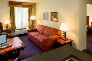 Executive Suite - Disability Access