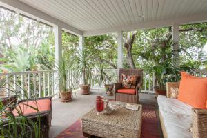 Four-Bedroom Home - 31st Street