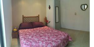Departamento Albaida II, Apartments  Playa del Carmen - big - 3