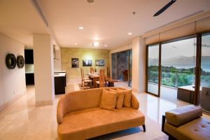 AYANA Residences Luxury Apartment, Apartments  Jimbaran - big - 16