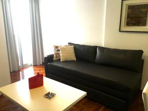 Premium Apartment Balcarce 588