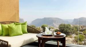 Anantara Al Jabal Al Akhdar Resort - 20 of 58