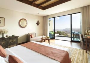 Anantara Al Jabal Al Akhdar Resort - 2 of 58
