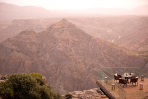 Anantara Al Jabal Al Akhdar Resort - 21 of 58