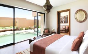 Anantara Al Jabal Al Akhdar Resort - 49 of 58