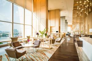 AVANI Riverside Bangkok - 45 of 64