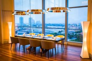 AVANI Riverside Bangkok - 26 of 64