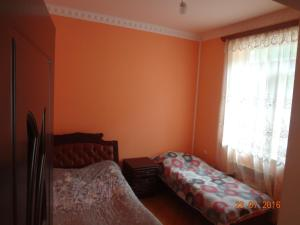 Holiday home Golovino, Дома для отпуска  Дилижан - big - 2