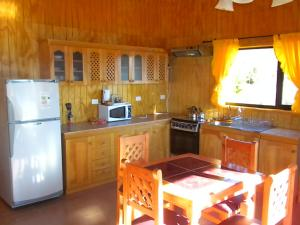 Bungalow (4 Adults)