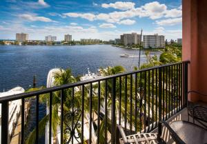 501 East Camino Real, Palm Beach, Florida, United States.