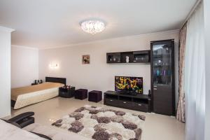 Apartments na Nemanskaya, Appartamenti  Minsk - big - 26