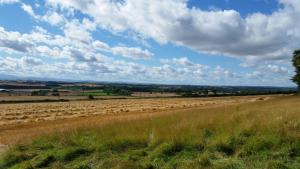 Old Farm Holiday Cottages - Scottish Borders