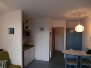 Rental Apartment Fort socoa 3 - Urrugne, Apartmány  Urrugne - big - 11