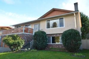 Arrivals Bed & Breakfast Vancouver Airport