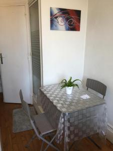 louer appartement Lyon Special in