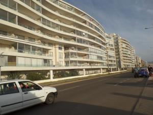 Three-Bedroom Apartment - Oceanic 917