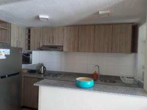Two-Bedroom Apartment - Faro 1128A