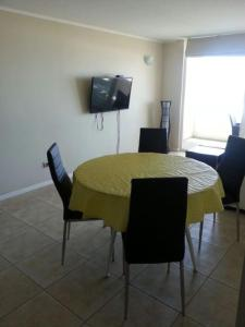 Two-Bedroom Apartment - Faro 826