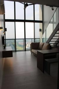Just Stay @ Home, Apartmány  Subang Jaya - big - 5