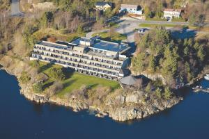 Photo of Farsund Fjordhotel