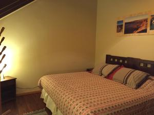 Double Room with Private External Bathroom and Garden Viewm
