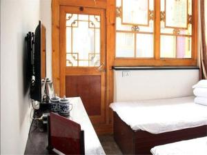 Changjuyuan Guesthouse, Guest houses  Pingyao - big - 4