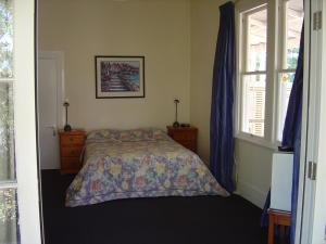 Margrain Vineyard Villas, Hotely  Martinborough  - big - 14