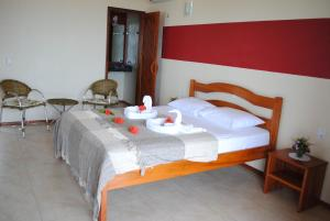 Suite Master with Sea View