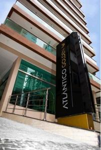 Atlantico Golden Apart Hotel