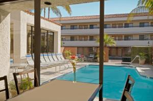 Photo of Best Western Plus Redondo Beach Inn