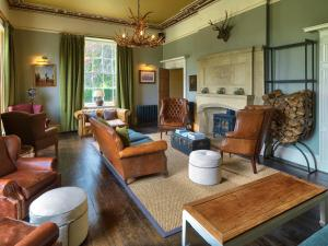 Backwell House (10 of 62)