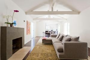 Two-Bedroom Home - Nichols Canyon