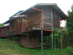 Photo of Paganakan Dii Tropical Retreat