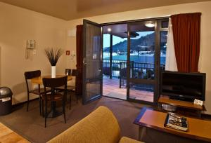 Broadway Motel, Motels  Picton - big - 5