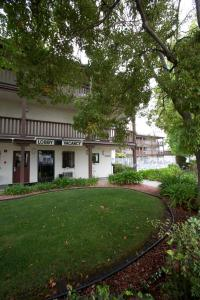 Photo of Ez 8 Motel South Bay