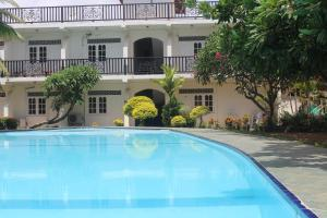 Navro Beach Resort, Resort  Panadura - big - 65