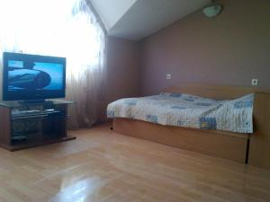 Luxury Studio Plovdiv