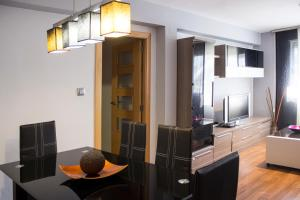 Holidays City of Arts, Apartmány  Valencia - big - 7