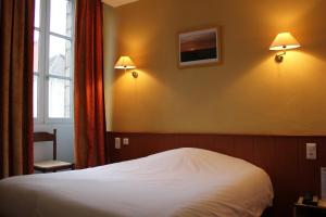 Photo of Inter Hotel Hostellerie De L'europe