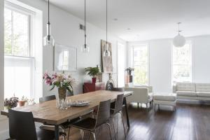 Five-Bedroom Apartment - Smith Street Townhouse