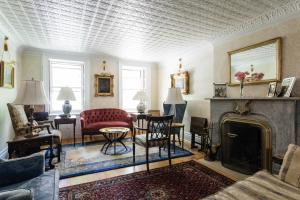 Two-Bedroom Apartment - Prospect Place III