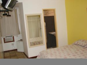 Standard Double or Twin Room / Ground Floor