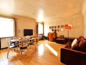 Bologna Charming Apartment - abcRoma.com