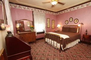 Superior Queen Room #3