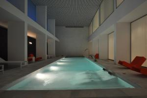 Photo of Hotel Spa Calagrande