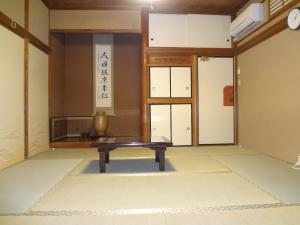 Japanese-Style Room with Garden View 103