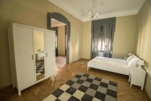 Savoy Apartment, Apartmanok  Temesvár - big - 5